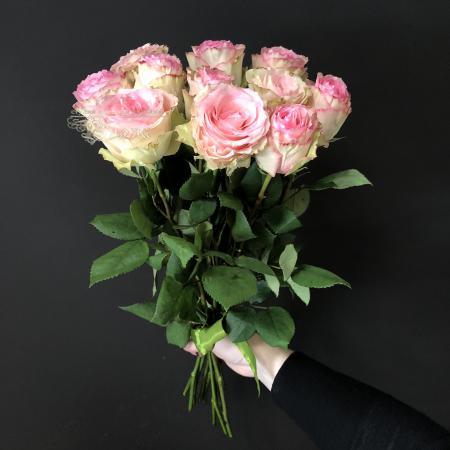 Букет 11 роз